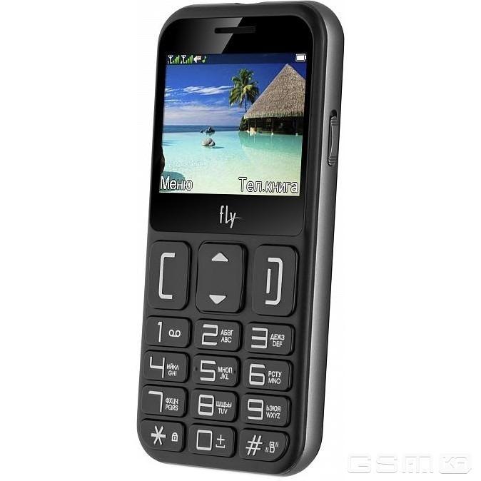 162c14c1e7f07 Смартфони і мобільні телефони в магазині GSM-ka