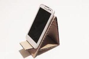 2245a2b0484ba Простые лайфхаки для смартфона, которые могут пригодиться в любой момент