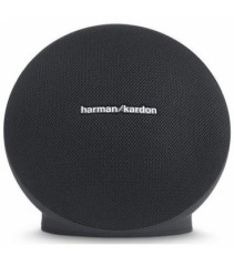 купить Harman/Kardon Onyx Mini  в Украине