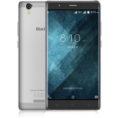 купить Blackview A8 (Stardust Grey) в Украине