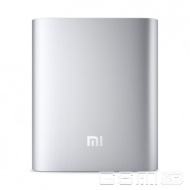 купить Xiaomi Mi Power Bank 10000mAh  в Украине