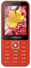 купить Sigma mobile X-style 31 Power в Украине