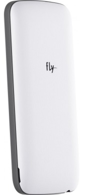 купить Fly FF180 (Black) в Украине