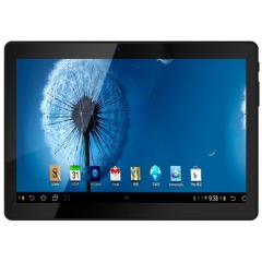 "купить BRAVIS NB106M 10.1"" 3G 16Gb (black) в Украине"