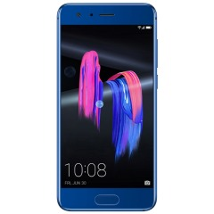 купить HUAWEI Honor 9 4/64GB в Украине