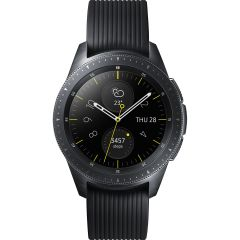 купить Samsung Galaxy Watch 42mm  в Украине