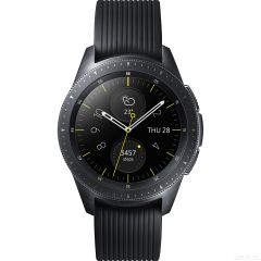 купить Samsung Galaxy Watch 42mm LTE в Украине