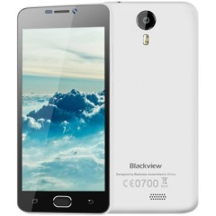 купить Blackview BV2000 (Stardust Gray) в Украине