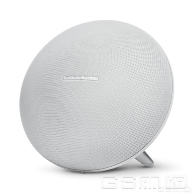 купить Harman/Kardon Onyx Studio 3 Black в Украине