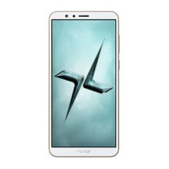 купить Huawei Honor 7X 32GB в Украине
