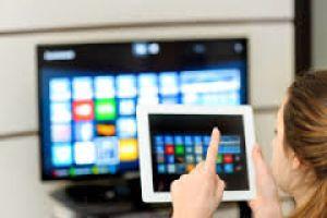 24649880064a2 Как подключить смартфон или планшет к телевизору