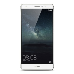 купить HUAWEI Mate S 32GB (Grey) в Украине