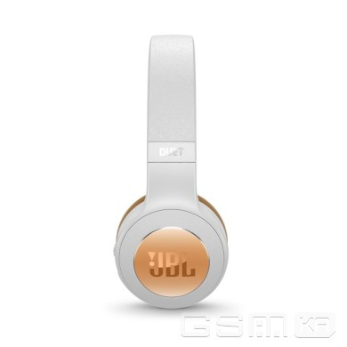 купить JBL Duet BT Headphone black в Украине