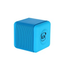 купить Portable speaker Patch Panda blue в Украине