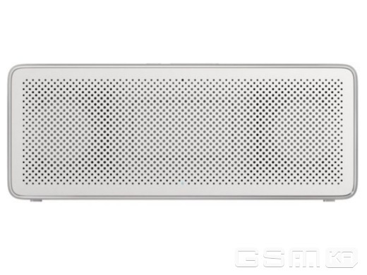 купить Xiaomi Мі Bluetooth Speaker Basic 2  в Украине